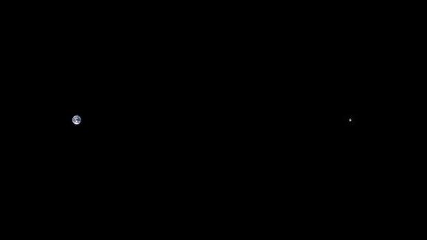 gambar-3